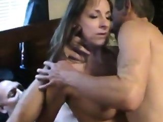 Cuckold plus Nearly