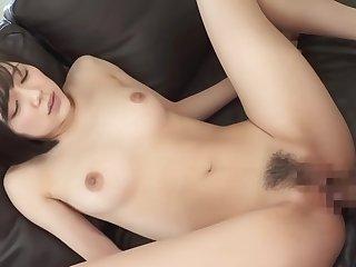 Japanese Remu 2020