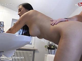 Amateur, Babe, Big pussy, Big tits, Blowjob, Boobs, Brunette, Bus, German, Horny, Orgasm, Pussy, Teen, Teen amateur, Teen big tits, Tight, Tits, Vagina,