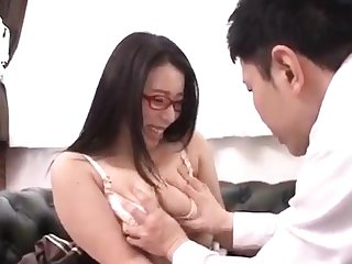 Compilation of fucking fingering in unmentionables