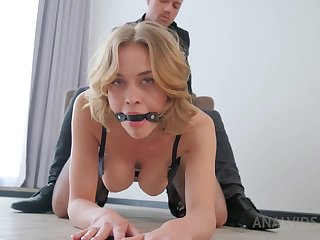 Anal, Glamour,
