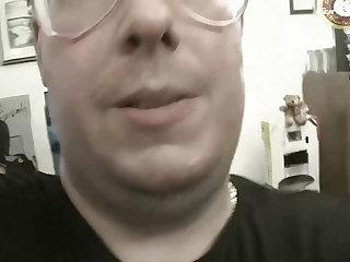 Amateur, Blowjob, Boobs, German, Hardcore, Homemade, Milf, Teen, Teen amateur, Vagina,