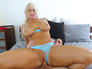 Creampie Adventures Chapter 3 - Tricky Timer